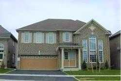 2499 Scotch Pine Dr,  W4662582, Oakville,  for rent, , Maya Garg, Royal LePage Signature Realty, Brokerage