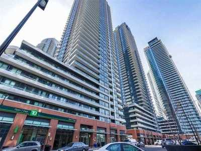 2212 Lake Shore Blvd W,  W4652976, Toronto,  for rent, , Maya Garg, Royal LePage Signature Realty, Brokerage