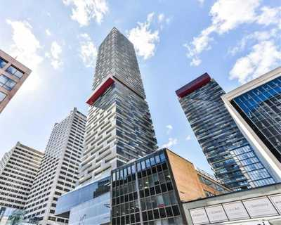 8 Eglinton Ave,  C4663116, Toronto,  for rent, , Welcome Home Realty Inc., Brokerage*