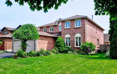 73 Stave Cres,  N4663299, Richmond Hill,  for sale,