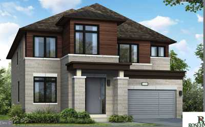 4 Dougherty Crt,  X4663374, Hamilton,  for sale, , Evelyn  Lee, Spectrum Realty Services Inc., Brokerage *