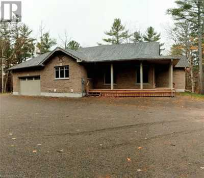 2475 COUNTY ROAD 6,  239208, Douro-Dummer,  for sale, , Kerry  Hendren, RE/MAX ALL-STARS REALTY INC., Brokerage*
