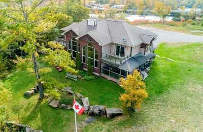 25 Fire Route 2 Rd,  X4663354, North Kawartha,  for sale, , Carrie Cooke, RE/MAX Real Estate Centre Inc., Brokerage *