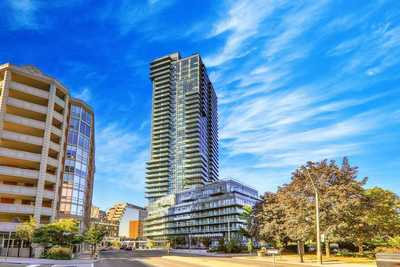 825 Church St,  C4663520, Toronto,  for sale, , SUTTON GROUP-ADMIRAL REALTY INC., Brokerage *