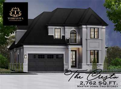 LOT 2 TERRAVITA Drive,  30710164, Niagara Falls,  for sale, , Jordan  McGarvey, RE/MAX NIAGARA REALTY LTD,BROKERAGE*