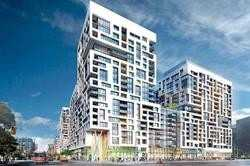 576 Front St W,  C4663978, Toronto,  for rent, , Maya Garg, Royal LePage Signature Realty, Brokerage