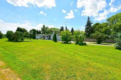 7900 Thickson Rd,  E4664383, Whitby,  for sale, , Parwinder Ghotra, HomeLife Superstars Real Estate Ltd., Brokerage*