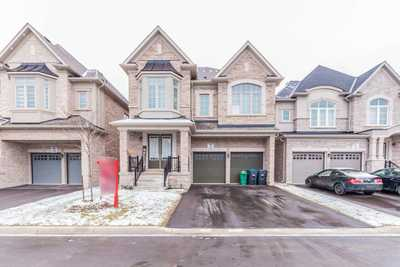 8 Frost St,  W4664327, Brampton,  for sale, , Aman Guraya, RE/MAX Gold Realty Inc., Brokerage *