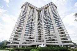 1708 - 1300 Bloor St,  W4660500, Mississauga,  for rent, , Hussain Alhomairy, Royal LePage Signature Realty, Brokerage