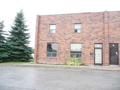 10 - 11 Holland Dr,  W4664407, Caledon,  for lease, , HomeLife Today Realty Ltd., Brokerage*