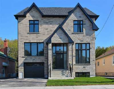 83 Sixteenth St,  W4615386, Toronto,  for sale, , Maria Amati, Forest Hill Real Estate Inc., Brokerage *