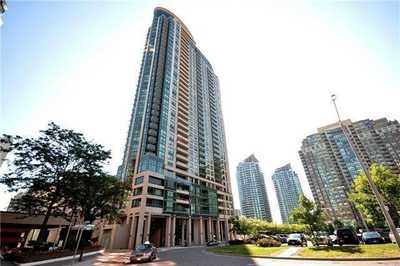 208 Enfield Pl,  W4664180, Mississauga,  for rent, , Maya Garg, Royal LePage Signature Realty, Brokerage