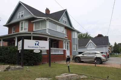 4460 Highway 7  E,  N4664670, Markham,  for sale,