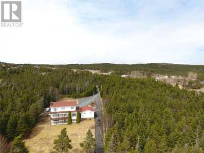 28 VALLEY Road,  1209377, SPANIARDS BAY,  for sale, , Stephanie Yetman, Clarke Real Estate Ltd.