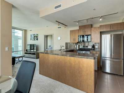 #2301 210 15 AV SE,  C4280189, Calgary,  for sale, , HomeLife Central Real Estate Services