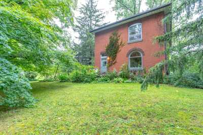 400 Johnson Rd,  X4578947, Brant,  for sale, , Satvir Dhaliwal, RE/MAX Realty Specialists Inc., Brokerage*