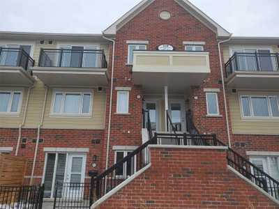 250 Sunny Meadow Blvd,  W4664333, Brampton,  for rent, , iPro Realty Ltd., Brokerage
