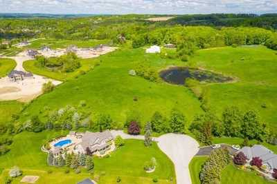 10177 Old Church Rd,  W4473814, Caledon,  for sale, , Fernando Teves, RE/MAX Realty Services Inc., Brokerage*