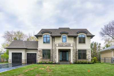 137 Westminister Dr,  W4663945, Oakville,  for sale, , Allan Todd, RE/MAX Real Estate Centre Inc., Brokerage*