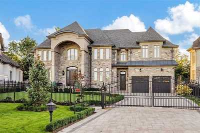 5 Colby Lane,  N4664729, Richmond Hill,  for sale, , SHAHIN KHALILI, HomeLife Frontier Realty Inc., Brokerage*