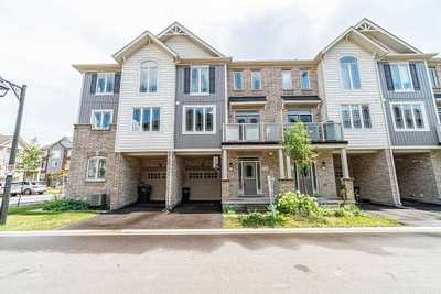 19 Melbrit Lane,  W4664880, Caledon,  for rent, , Satvir Dhaliwal, RE/MAX Realty Specialists Inc., Brokerage*