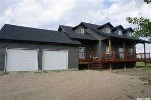 Rural Address ,  SK796623, Corman Park Rm No. 344,  for sale, , Randi Metz, Realty Executives Saskatoon