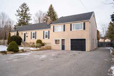 1717 Brock St S,  E4662682, Whitby,  for sale, , Culturelink Realty Inc., Brokerage