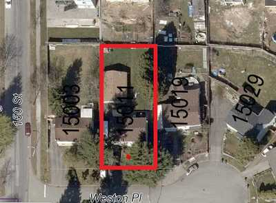 MLS #: C8025481,  C8025481, Surrey,  for sale, , Clayton Newberry, Pathway Executives Realty Inc.