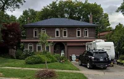 20 Coreydale Crt,  C4665601, Toronto,  for rent, , Forest Hill Real Estate Inc., Brokerage*