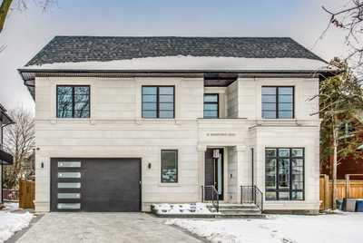 42 Hemford Cres,  C4636591, Toronto,  for sale, , Andrei Lipatov, Forest Hill Real Estate Inc., Brokerage*