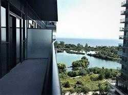110 Marine Parade Dr,  W4665746, Toronto,  for rent, , Steven Maislin, RE/MAX Realtron Realty Inc., Brokerage*
