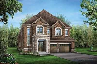 Lot 61 Valley Grove Crt,  W4665832, Caledon,  for sale, , Raj Sekhon, Century 21 President Realty Inc., Brokerage *