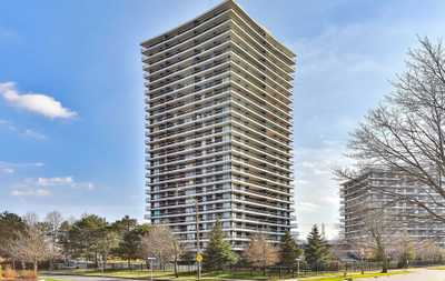 135 Antibes Dr,  C4663386, Toronto,  for rent, , Forest Hill Real Estate Inc., Brokerage*