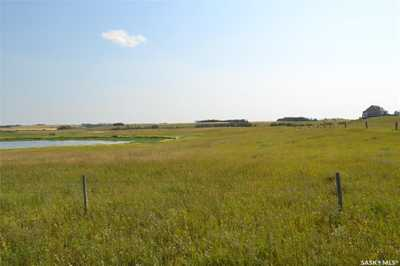 Rural Address ,  SK771331, Aberdeen Rm No. 373,  for sale, , Travis Nutting, Realty Executives Saskatoon