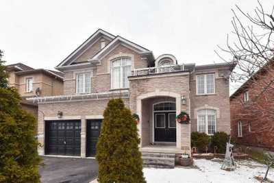 57 Olivia Marie Rd,  W4655182, Brampton,  for sale, , Flora Roitblat, RE/MAX PREMIER INC., Brokerage - Wilson Office *