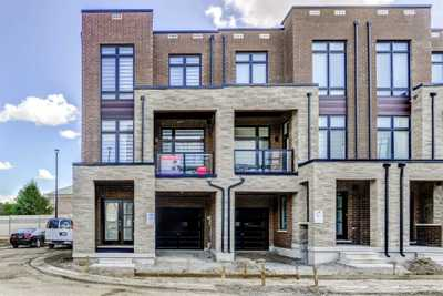 1 Benoit St,  N4611732, Vaughan,  for sale, , Achint Ahluwalia, RE/MAX Realty Specialists Inc., Brokerage *