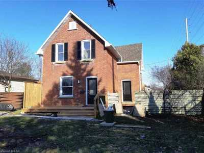 340 Moffat St,  S4652043, Orillia,  for sale, , Anthony Spensieri, Coldwell Banker The Real Estate Centre, Brokerage*