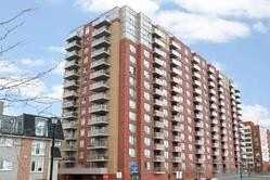 1369 Bloor St W,  C4665758, Toronto,  for sale, , Olga  Vieira, HomeLife Local Real Estate Ltd., Brokerage*