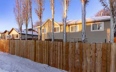 906 Gray Ave,  SK796720 , Saskatoon,  for sale, , Shawn Johnson, RE/MAX Saskatoon