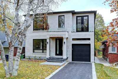 129 Meadowvale Dr,  W4643941, Toronto,  for sale, , Hussain Al Hasani, iPro Realty Ltd., Brokerage