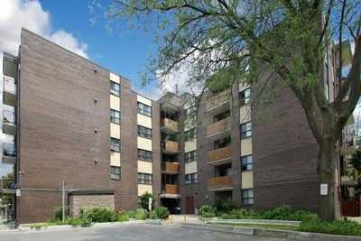 1445 Wilson Ave,  W4664582, Toronto,  for sale, , John K  Hosein, HomeLife Superstars Real Estate Ltd., Brokerage*