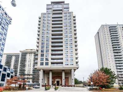 70 High Park Ave,  W4661843, Toronto,  for sale, , iPro Realty Ltd., Brokerage
