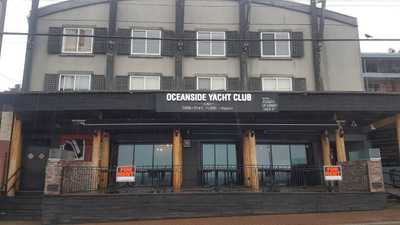 14995 MARINE DRIVE,  C8029924, White Rock,  for lease, , Gregory Fawcett, HomeLife Benchmark Realty Corp.