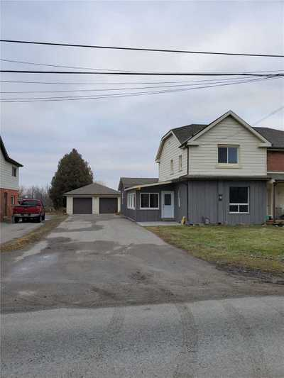 15 Peru Rd,  W4648157, Milton,  for rent, , Jean Claude Ngansoo, iPro Realty Ltd., Brokerage*