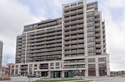 55 De Boers Dr,  W4667197, Toronto,  for rent, , Clemente Cabillan, RE/MAX Realty Specialists Inc., Brokerage *