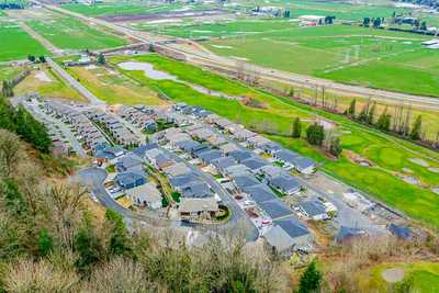 50778 LEDGESTONE PLACE,  R2426295, Chilliwack,  for rent, , Serena Laye, Pathway Executives Realty Inc.