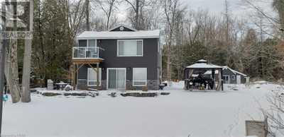 1890 YOUNG'S POINT ROAD,  221024, Lakefield,  for sale, , HomeLife Preferred Realty Inc., Brokerage*