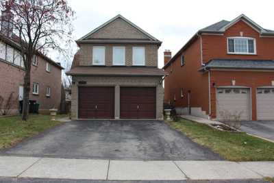2496 Strathmore Cres,  W4667251, Mississauga,  for rent, , iPro Realty Ltd., Brokerage