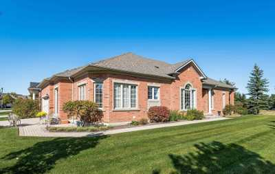 2 Long Stan,  N4639237, Whitchurch-Stouffville,  for sale, , Steven Ferreira, Royal LePage Connect Realty
