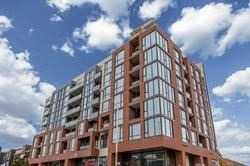 2118 Bloor St,  W4652029, Toronto,  for rent, , Ingrid Smith, RE/MAX West Realty Inc., Brokerage *